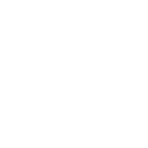 Comercial Chemical